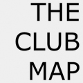 The Club Map